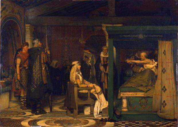 fredegund_by_the_deathbed_of_bishop_praetextatus