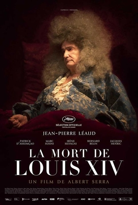 La_Mort_de_Louis_XIV
