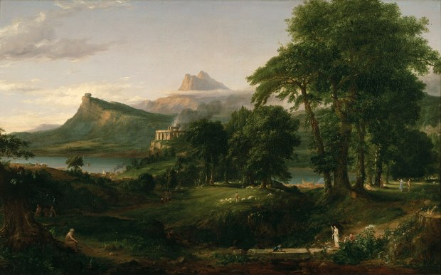 1600px-Cole_Thomas_The_Course_of_Empire_The_Arcadian_or_Pastoral_State_1836