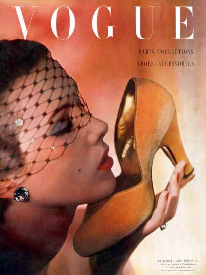 vogueoct1950coveranthonydenney-voguethecondenastpublicationsltdportrait.jpg