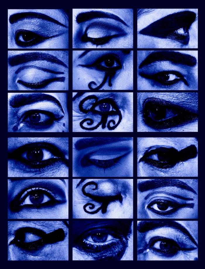 KateDaudy_PRSelection_Image Sheet2 - eyes