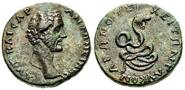 640px-Glycon_bronze_coin