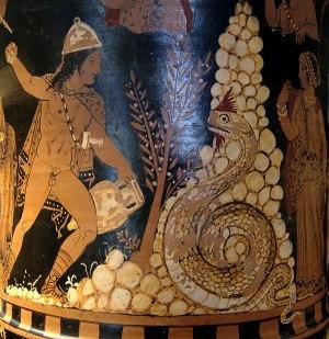 699px-Kadmos_dragon_Louvre_N3157
