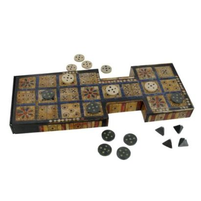 royal-game-of-ur-replica-cmcr64040-2_2