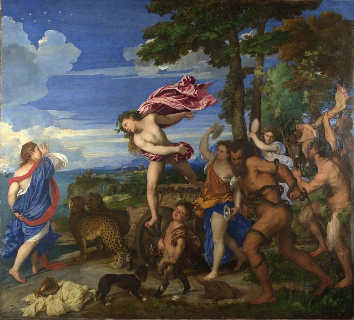 796px-Titian_Bacchus_and_Ariadne