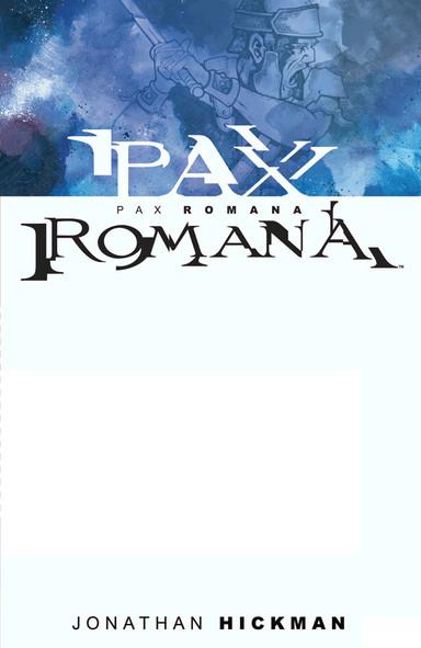 pax-romana-1_14176b6e00