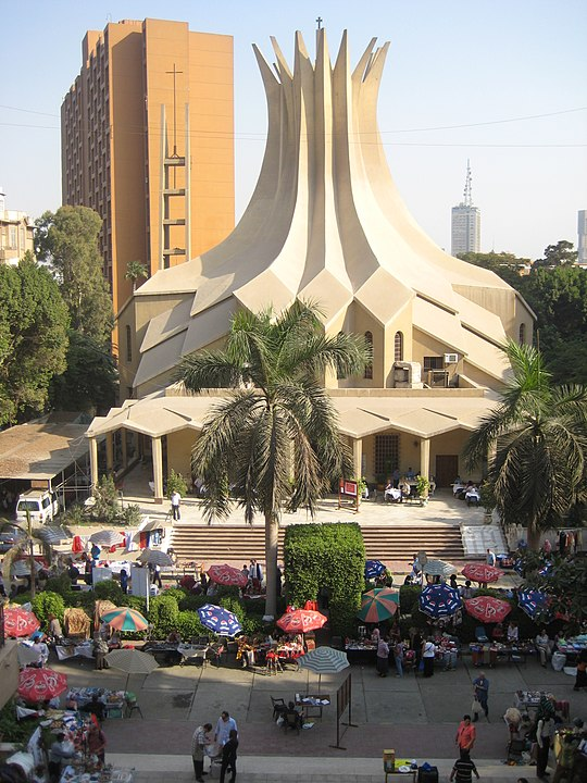 540px-All_Saints'_Cathedral,_Cairo,_Episcopal_Diocese_of_Egypt